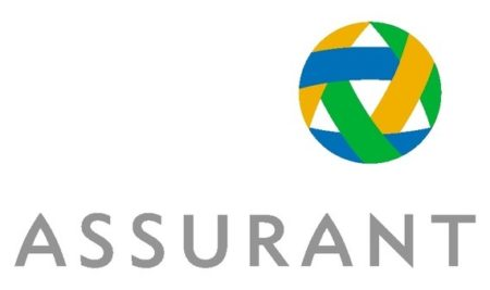 Assurant Falls Most in S & P