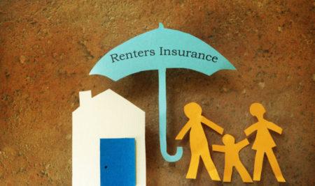 State Farm to sharply reduce California renters insurance