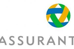 assurant-logo-crop