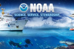 noaa_MISSION_facebook_coverphoto